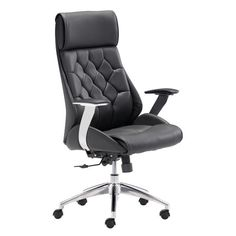 unico office chair. PRODUCT DESCRIPTION: Be The Leader Of Your Desk With Boutique Office Chair. Features Unico Chair C