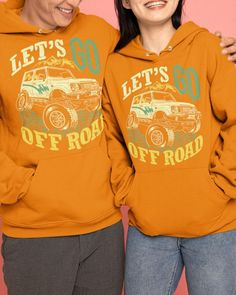Let's go off road saying quotes adventure explore - Orange hiking hacks, hiking blanket, day hiking gear #ValentinesDay #giftideas #hike, dried orange slices, yule decorations, scandinavian christmas Hiking Gifts, Camping Gifts, Hiking Gear, Adventure Gifts, Adventure Quotes, Go Off, Hiking With Kids, Mountain Hiking, Yule Decorations