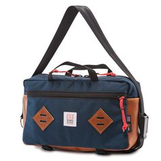 lovely bagpacks & bags <3 from http://topodesigns.com/
