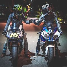 WEBSTA @ throttlesociety - Tag your riding partner! @yamahayes_ishardy @ismadyy @nineteenshotby.z #throttlesociety ________________________________#instamotogallery #pistonaddictz #bikeswithoutlimits #carswithoutlimits #bikerboysofinstagram #bikersofinstagram #motorcyclemafia #sportsbikelife #sportbikeaddicts
