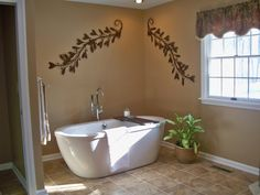 Bathroom Design Fabulous Bathroom From Interior Design Columbus Mesmerizing Bathroom Design Columbus Ohio Decorating Design