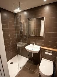 small ensuite ideas - Google Search ~ With optimal health often comes clarity of thought. Click now to visit my blog for your free fitness solutions!