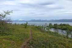 Die letzten Tagen in Abisko Country Roads, Outdoor, Classic, Blog, Switzerland, Adventure, Hiking, Home, Viajes