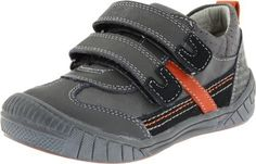 Beeko Kewan Closed Footwear (Toddler) Beeko. $49.50