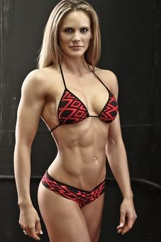 Get this amazing abs here: http://www.shortsaleology.com/cb/truthaboutabs