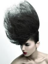 Google Image Result for http://www.ukhairdressers.com/style/hairstyles/18385/3.jpg