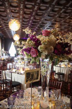 Julia Morgan Ballroom Wedding, San Francisco  Documentary Wedding Photographer Misti Layne