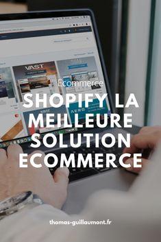 Street Marketing, Studio Background Images, Internet, France, Ecommerce, Business, Entrepreneur, Boutiques, Computer Network