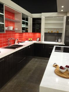 Life And Style On A Dimeu0027s Blog Kitchen Design Centre Styling Glamorous Kitchen  Design Centre Design