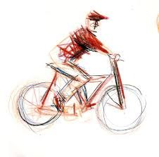 Resultado de imagem para Geraldo roberto da silva lapis de cor