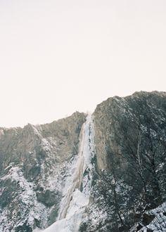 Mountain ♡