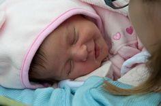 No sirvo para ser madre ¿lo has pensado? | Blog de BabyCenter