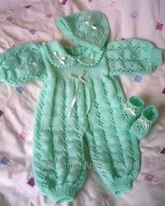 Angies Angels patterns - exclusive designer knitting and crochet patterns for your precious baby or reborn dolls, handmade, handknitted, baby clothes, reborn doll clothes Baby Cardigan Knitting Pattern, Baby Knitting Patterns, Baby Patterns, Crochet Patterns, Knitting Dolls Clothes, Knitted Baby Clothes, Doll Clothes, Babies Clothes, Knit Baby Sweaters
