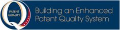 New USPTO Initiative Focuses on Patent Quality