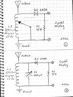 High Power Amplifier 1500W With Transistor Hubby Project