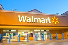 """A brand new patent submitting finds retail big Walmart looking for to make the most of blockchain know-how to excellent a betterbundle supply monitoring system. Buy Bitcoin Instantly With Bank Account - In an software launched by the U.S. Patent and Trademark Workplace (USPTO) on Thursday, Walmart describes a """"good"""