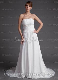 wedding dress wedding dress #weddings