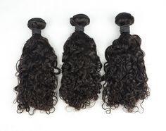 http://www.aliexpress.com/store/product/Sunnymay-Stock-Tight-Curly-Hair-Extension100-Peruvian-virgin-human-hair-weft-100g-per-pcs/500253_1981648201.html    Sunnymay Stock Tight Curly Hair Extension100% Peruvian virgin human hair weft 100g per pcs
