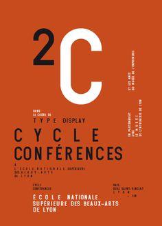 Type display Typography Layout, Typography Letters, Typography Poster, Lettering, Word Poster, Poster Layout, Graphic Design Posters, Graphic Design Typography, Bauhaus Font