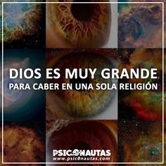 Dios es muy grande Spiritual Messages, Psychedelic Art, Grande, Illustration, Cards, Truths, Spiritual Growth, Inspirational, Cool Things