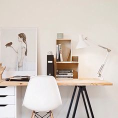 Modern Home Office Design is enormously important for your home. Whether you choose the Modern Home Office Design or Modern Home Office Design, you will create the best Office Design Corporate Workspaces for your own life.