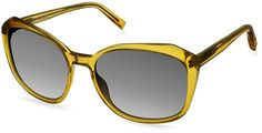 Nancy - Sunglasses - Women | Warby Parker