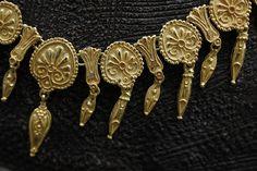 gli etruschi di volterra - Cerca con Google