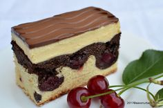Romanian Desserts, Romanian Food, Sweets Recipes, Cake Recipes, Cooking Recipes, Food Cakes, Cupcake Cakes, Party Platters, Special Recipes