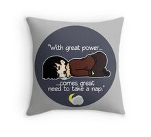 I need this. REALLY need this.