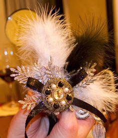 Make it Rane: Gatsby New Year