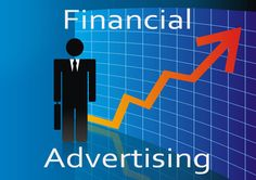 Financial Advertising - The Marketplace For Buying And Selling Financial Ads! Our website is an exclusive marketplace for financial advertising. Here advertisers have the possibility to buy ads and publishers (website owners) have the chance to sell advertising space on their sites. Everything what has to do with financial business can be offered here! http://financialadvertising.jimdo.com/ https://twitter.com/Financial_Ads