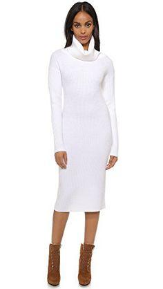 916c3eba31116 DKNY Women's Long Sleeve Turtleneck Dress 15 Dresses, Winter Dresses,  Casual Dresses, Fashion