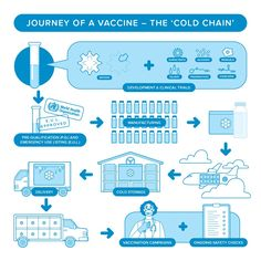 How is a vaccine approved for production❓ 1⃣ Pre-approval stage following clinical trials 2⃣ Regulatory assessment & approval 3⃣ WHO prequalification & approval 4⃣ Ready for production World Organizations, Keynote Design, International Health, English Writing Skills, Good Student, Health Advice, Public Health, Side Effects, How To Stay Healthy