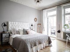 makuuhuone-rustiikki-persoonallisuutta-sisustus