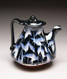 Sean  O'Connell / Teapot