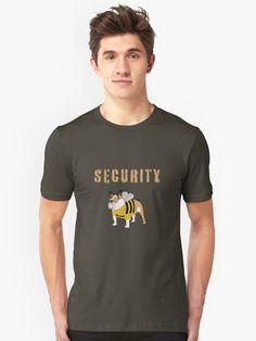 'Cute Bowling Hobby Emblem' T-Shirt by passionemporium Fan Shirts, White T, Tshirt Colors, V Neck T Shirt, Chiffon Tops, Pink, Classic T Shirts, Hoodies, Mens Tops