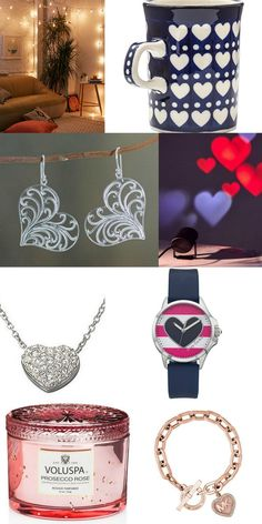 Gifts from the heart Romantic Gifts, Vacation Outfits, Prosecco, Little Gifts, Chic Outfits, Valentine Gifts, Gift Guide, Fun, Free Time