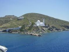 Image result for ios island greece images Santorini, Greece, Ios, Island, Water, Outdoor, Image, Greece Country, Gripe Water