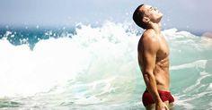 <b>Cuecas Online</b> é na cuecasnet.com, aqui você pode comprar calções de banho da exclusiva Coleção de cuecas e sungas têm a combinação perfeita de altas tecnologias e absoluta personalidade e estilo.