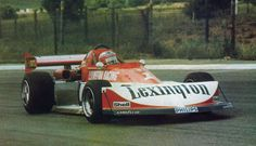 First Car, F 1, Formula One, Grand Prix, Race Cars, South Africa, Cool Photos, March, African