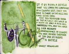 HemingwayTracko2.jpg (720×562)