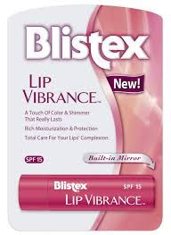 Is blistex good for your lips