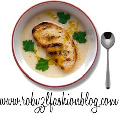 Lunch time #lunch #time now on ny #fashionblog www.robyzlfashionblog.com