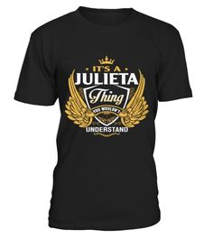 # Best JULIETA IS FINEST WOMAN front Shirt .  tee JULIETA IS FINEST WOMAN-front Original Design.tee shirt JULIETA IS FINEST WOMAN-front is back . HOW TO ORDER:1. Select the style and color you want:2. Click Reserve it now3. Select size and quantity4. Enter shipping and billing information5. Done! Simple as that!TIPS: Buy 2 or more to save shipping cost!This is printable if you purchase only one piece. so dont worry, you will get yours.