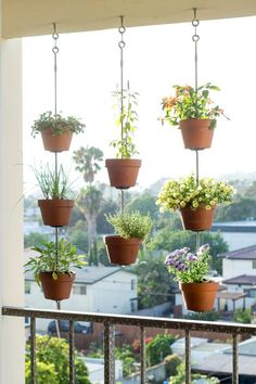 Home decorations and accessories. Interesting ideas for your home, garden