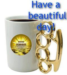 schönen guten morgen wünsche ich euch - http://guten-morgen-bilder.de/bilder/schoenen-guten-morgen-wuensche-ich-euch-160/