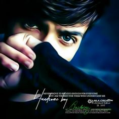 New hidden face boy pic full attitude boy pic Best Facebook Profile Picture, Best Profile Pictures, Whatsapp Profile Picture, Fb Profile, Profile Picture For Girls, Cute Boy Photo, Photo Poses For Boy, Boy Poses, Portrait Photography Men