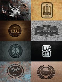 Free Mockups Here: http://www.scredeck.net/freebie/mockup-collection-free/