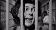 1959 - Susan Hayward – Non voglio morire