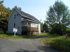 31 COLLIN Avenue , EDMUNDSTON, New Brunswick  E3V1W4 - 16-9671…